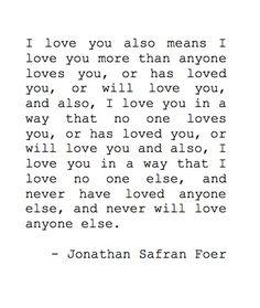 28 Best Jonathan Safran Foer Images Jonathan Safran Foer Inspire