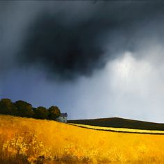 barry_hilton_approaching_storm.jpg (2157×2157)