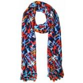 knot-me-graphical-leopard-viscos-scarf