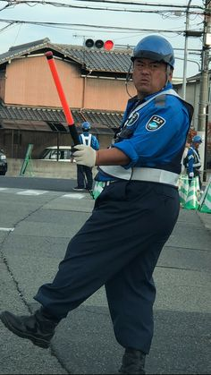 Police Cops, Asian Cute, Cute Bears, Captain Hat, Army, Firemen, Retro, Tilt, Face