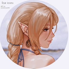 Sucubus Anime, Disney Characters, Fictional Characters, Disney Princess, Anime Characters, Women's, Cute Anime Guys, Anime Girls, Artists