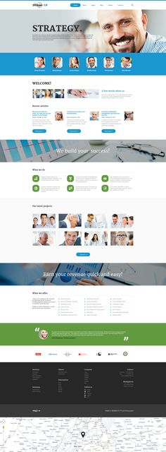 Business most popular wordpress template 55048 pinterest business most popular wordpress template 55048 pinterest wordpress wordpress template and business accmission Images
