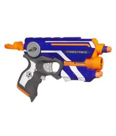 Nerf N-Strike Elite Disruptor | Raven wish list/gift ideas | Pinterest |  Nerf attachments and Nerf darts