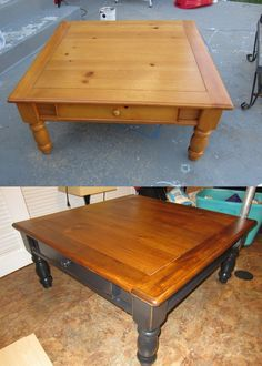 How To Refinish Pine Furniture That Has Been Stained Pine Furniture Pine And Furniture