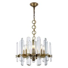 Fill your living space with bright light and elegant sparkle with the Urban Classic Lincoln Chandelier . The eight candelabra lights reflect. Bright Lights, Candelabra, Lincoln, Living Spaces, Chandelier, Sparkle, Ceiling Lights, Urban, Elegant