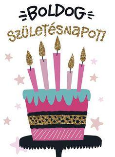Happy Birthday, Holidays, Christmas, Happy Aniversary, Happy Brithday, Navidad, Urari La Multi Ani, Holiday, Weihnachten