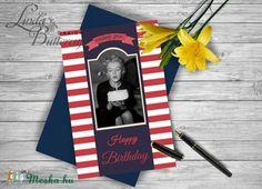Szülinapi üdvözlőlap, Marilyn Monroe, Vicces Születésnapi képeslap, Szülinap kártya, Apa, Apu, Apák napja, Férfiaknak, Naptár, képeslap, album, Képeslap, levélpapír, Legénylakás, Meska Funny Greetings, Funny Greeting Cards, Birthday Cards, Happy Birthday, Marilyn Monroe, Diy, Bday Cards, Happy Brithday, Bricolage