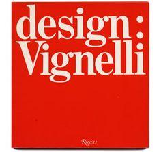 Design: Vignelli Massimo Vignelli, Inspiration, Design, Decor, Biblical Inspiration, Decoration, Decorating, Inspirational