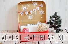 Advent-Calendar-Kit1