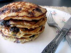 Healthy Breakfast Recipe Ideas Photo 10
