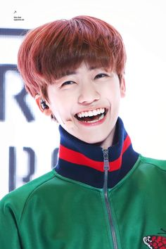 Your smile is so radiant Jaemin ah! Get well soon 💞 Nct Dream Chewing Gum, Nct 127, Asian Man Haircut, Nct Dream We Young, Nct Dream Jaemin, Lucas Nct, Sm Rookies, Na Jaemin, Founding Fathers