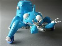 A cool piece of technology #Robot #Art #technology