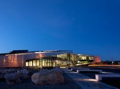 Inspiria Science Centre / AART architects (21)