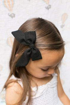 """Delilah Bow in """"Midnight"""