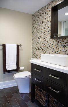 jackrabbit design office bathroom bathroom office