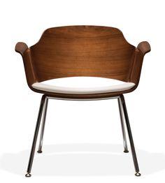 modern stylex chair