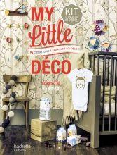 My little déco - Hachette Pratique