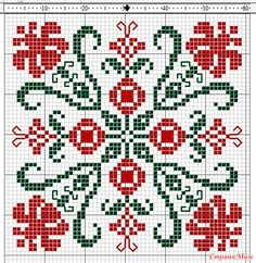 This Pin was discovered by Pat 123 Cross Stitch, Funny Cross Stitch Patterns, Cross Stitch Heart, Cross Stitch Cards, Cross Stitch Alphabet, Cross Stitch Animals, Cross Stitch Flowers, Cross Stitch Designs, Cross Stitching
