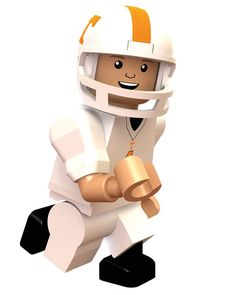 Tennessee Volunte... http://www.757sc.com/products/tennessee-volunteers-jason-witten-college-legend-limited-edition-oyo-minifigure?utm_campaign=social_autopilot&utm_source=pin&utm_medium=pin #nfl #mlb #nba #nhl #ncaaa #757sc