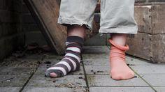 Trotz Wirtschaftsaufschwung: Kinderarmut in Westdeutschland wächst