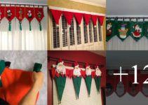 CURSO GRATIS DE COMO HACER CUBRE CAMA CON PATRONES Christmas Decorations, Holiday Decor, Advent Calendar, Elsa, Home Decor, Fabric Yarn, Canvas Fabric, Tablecloth Curtains