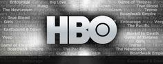 HBO se pregătește pentru lansarea în viitor a unei televiziuni bazate pe internet