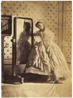 150 Year Old Photos by Lady Clementina Hawarden Could Fetch £150,000 at Auction