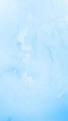 Watercolor iPhone 7 Plus wallpaper