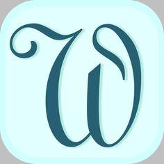 #NEW #iOS #APP yWriter - Simon Haynes