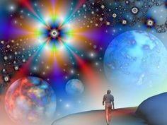 Recomendamos esta prática meditativa de autoconhecimento (com exclusiva VOZ de ANJO)! Respire fundo, acompanhe o vídeo, repita as afirmações e visualize os pensamentos positivos! Por fim, memorize os onze passos e seja salvo por si.  Vivêncie a invisibilidade: @/#igrejainvisivel @/#videosolidario Meditação para Elevar a Autoestima (com VOZ de ANJO) e Consolidar o Amor...