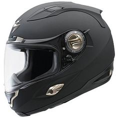 Top 5 Motorcycle Helmets From J.D. Power featuring polyvore accessories vehicles transport cars hats