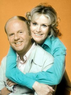 Diana Hyland Eight Is Enough | Diana Hyland, 'Eight Is Enough'