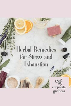 Herbal Remedies for Stress and Anxiety 1 Burnout Recovery, Job Burnout, Fatigue Symptoms, Stress Symptoms, Essential Oils For Headaches, Essential Oils For Sleep, Work Stress, Stress And Anxiety, Reduce Stress