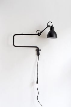 248 best task lamps images on pinterest my house home ideas and