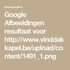 Google Afbeeldingen resultaat voor http://www.vinddakkapel.be/upload/content/1491_1.png
