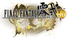 Final Fantasy Type-0 HD Review - http://www.worldsfactory.net/2015/04/17/final-fantasy-type-0-hd-review