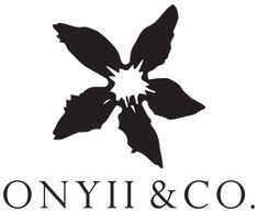 ONYII & CO.