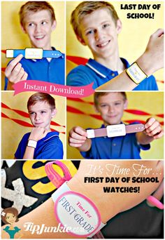12 Last Day of School Activity - Printable - End of School - Photo Prop - Sign - Cards   (PRINTABLE FILE)