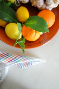 A Reprieve in Beja, Portugal - frolic! Chelsea Instagram, Visit Portugal, Color Pallets, Budget Travel, Beautiful Gardens, Tablescapes, Lime, Orange, Fruit