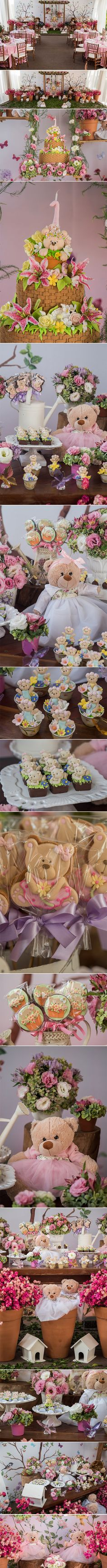 best party images on pinterest in ideas party themed