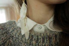 http://cupcakethief-lavidaloca.blogspot.com/