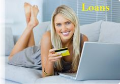 Acquire the quick cash short term loans are the excellent loans option for your small unforeseen expenses without any doubt-- http://www.quickcashshortterm.com.au