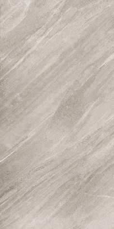 Flooring Material Texture New Ideas Vinyl Wallpaper, Textured Wallpaper, Textured Background, Pattern Texture, Tiles Texture, Marbel Texture, Tile Patterns, Textures Patterns, Wall Textures