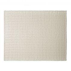 Uni 8' x 10' Rug -100% wool