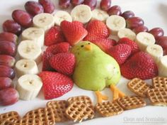 Neu LEGO Minifig Picknick Essen minifigure Küche Milk Apple Hotdog Eiscreme Pan