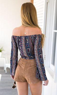 Niedlich, bequem und cool Cotton Kleider zu den Gezeiten, die Sie durch den Sommer - http://deutschstyle.net/2017/02/13/niedlich-bequem-und-cool-cotton-kleider-zu-den-gezeiten-die-sie-durch-den-sommer.html