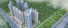 Noida Extension: appearing luxury destination | Real Estate India