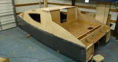 Image result for homemade barrel raft