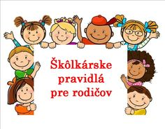 Proverbs Picture by Gloria W. Happy Children's Day, Happy Kids, Child Face, Child And Child, Winter Activities For Kids, Old Testament, Day Wishes, New Details, Proverbs