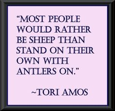 Quote by Tori Amos Favorite Quotes, Best Quotes, Life Quotes, Truth Quotes, Tori Amos Lyrics, Quotable Quotes, Music Is Life, True Stories, Inspire Me